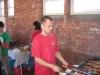 26062010-tepanjakimongoolsebbq-013